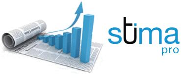 Stima Premium