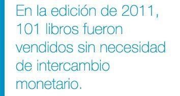comprar un libro