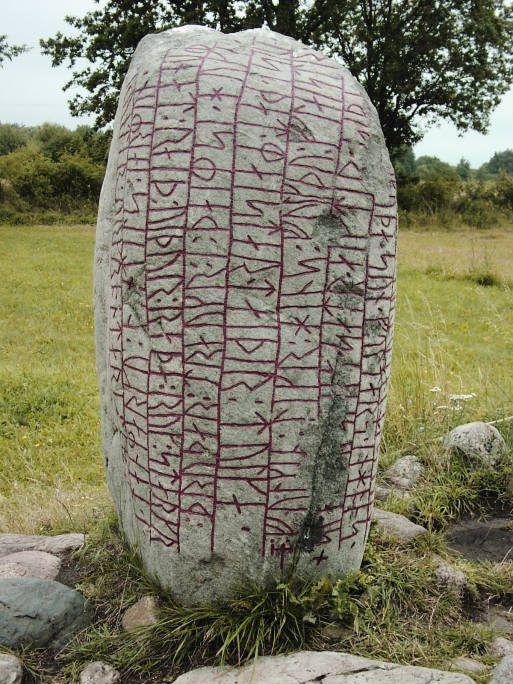 pueblos escandinavos