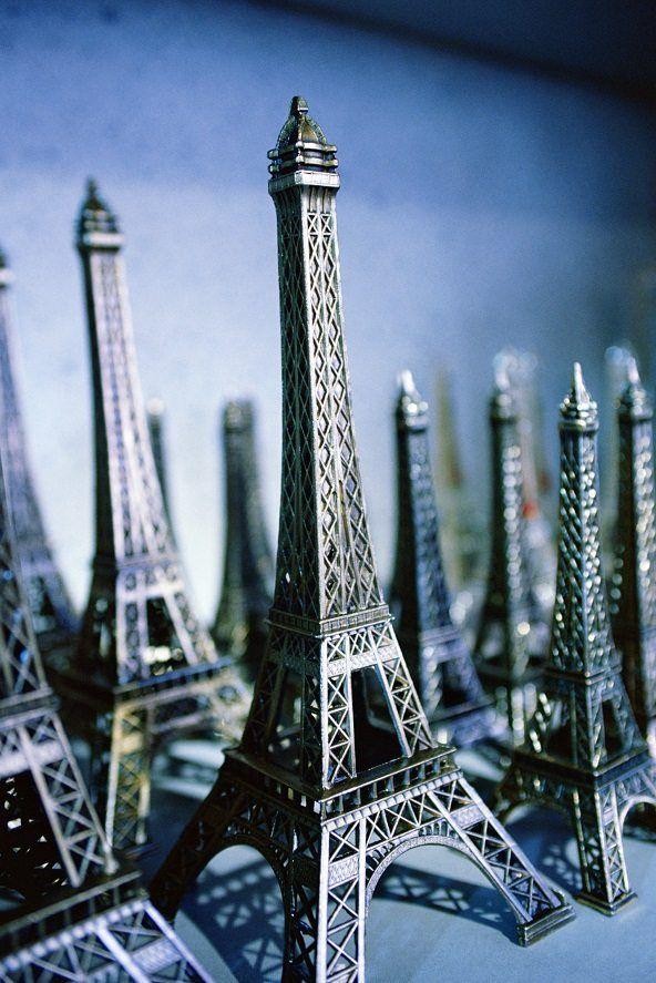 principales monumentos de Europa