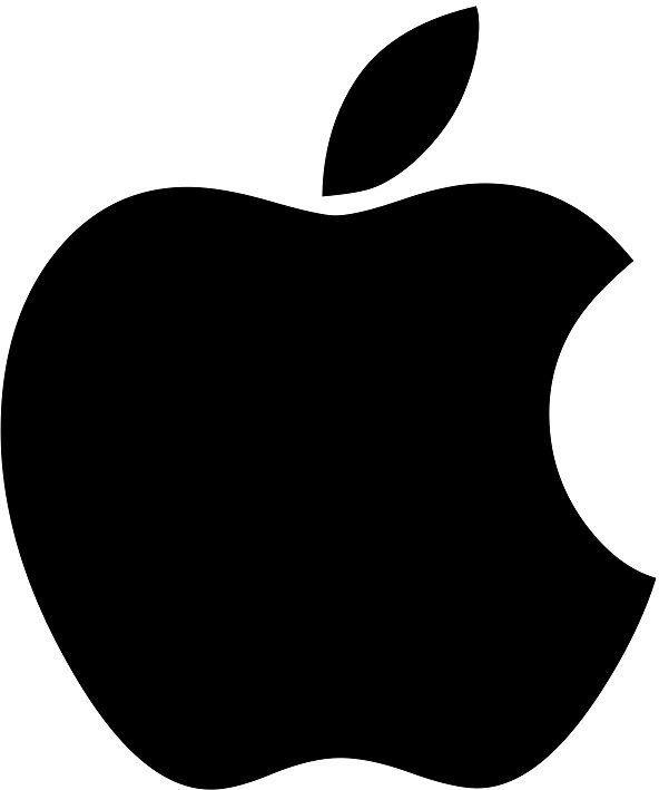 vale Apple