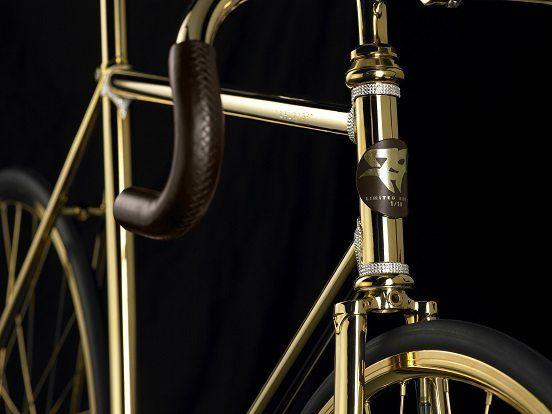 bicicletas más exclusivas