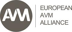 amv alianza europea