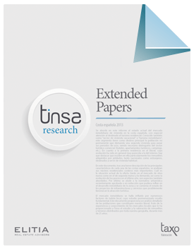 Extended Papers