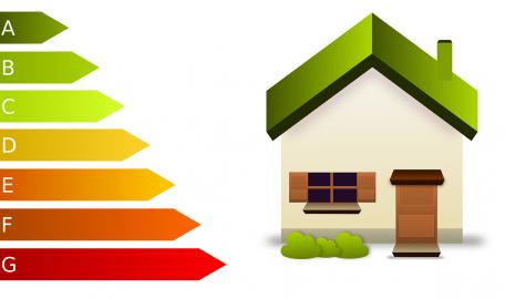 Eficiencia energética en las viviendas