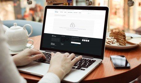 validación de firma digital