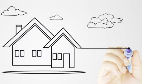 stock de la vivienda 2015 tinsa