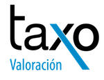 logotipo taxo