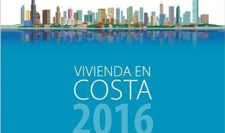 costa española 2016