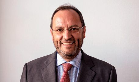 José Antonio Hernández Calvín,