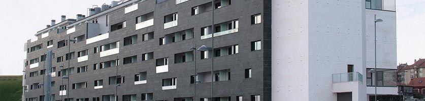 Te explicamos las características de la vivienda de protección oficial (VPO)