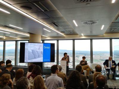Claves y retos del reposicionamiento hotelero en España