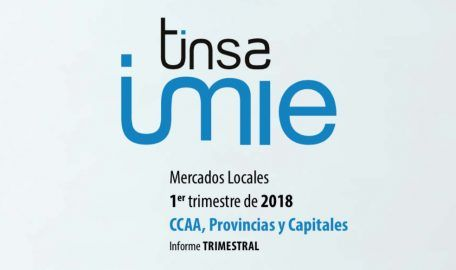 imie mercados locales 1t 2018