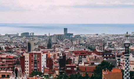 Las 10 capitales donde la vivienda ha subido de precio