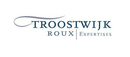 Tinsa adquiere Troostwijk Roux