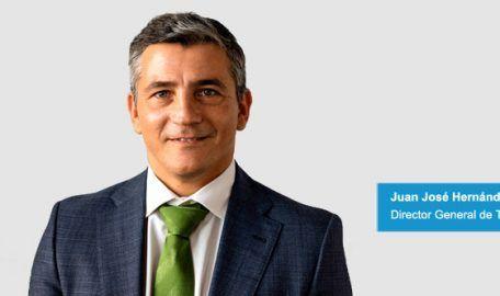 Tinsa se convierte en la líder de tasación en Portugal tras la compra de la empresa de valoración PVW