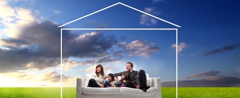 Sostenibilidad y vivienda inteligente