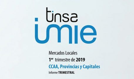 imie 1t 2019