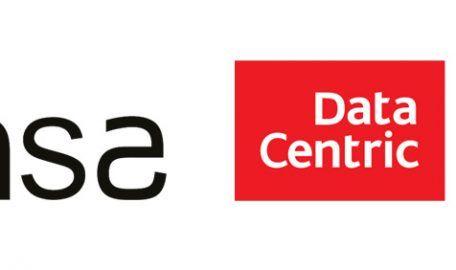 Tinsa adquiere la compañía de datos y tecnología DataCentric