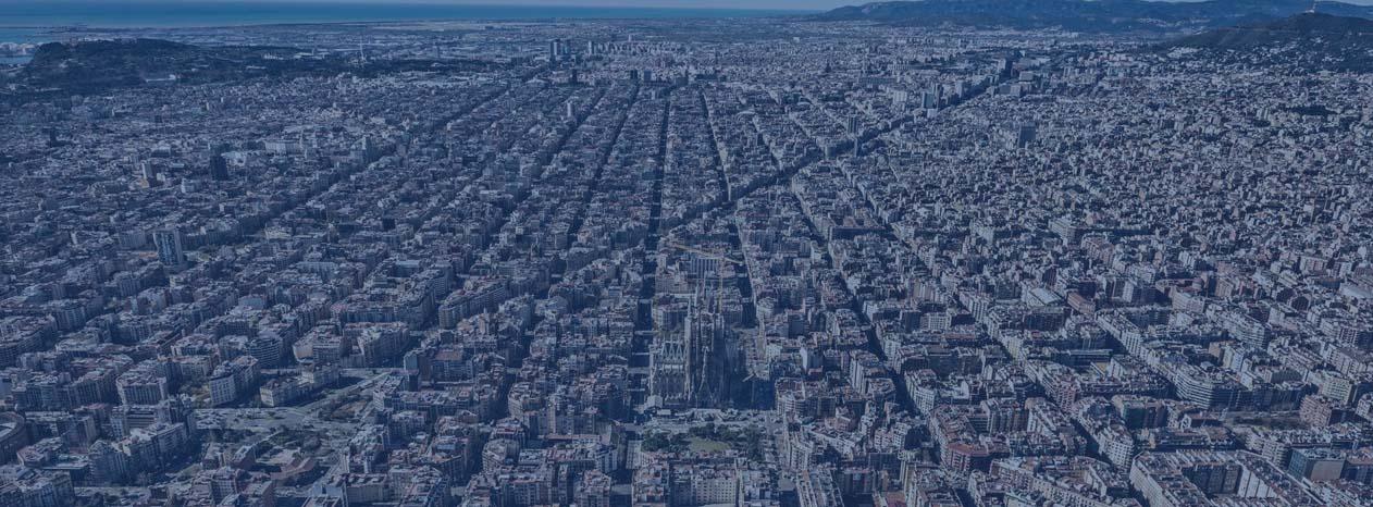 Radar, toda la información que necesitas sobre el mercado inmobiliario