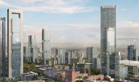 Evolución precio vivienda distrito en Madrid durante 2019