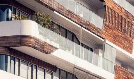 ¿Qué ventajas aporta al sector inmobiliario el '¿Qué ventajas aporta al sector inmobiliario el 'build to rent'?'?